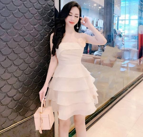 Váy đầm dạ hội