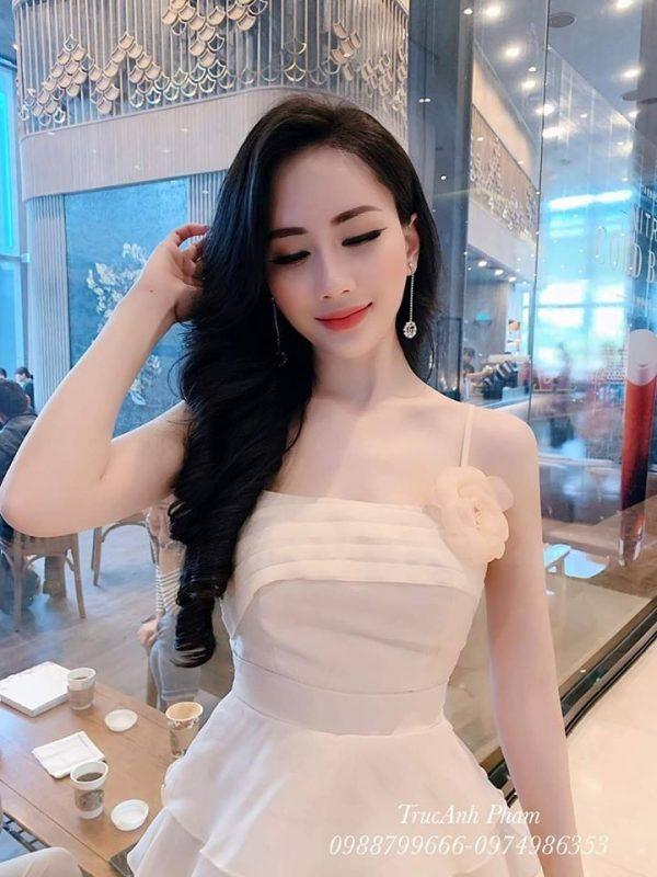 Váy đầm dạ hội 1