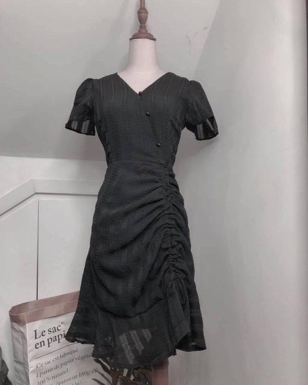 Váy đầm đẹp chất lượng 4