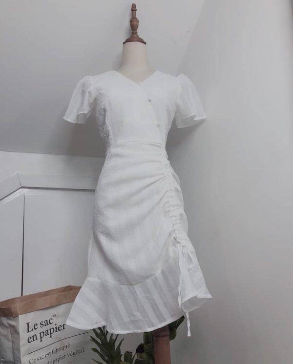 Váy đầm đẹp chất lượng 3