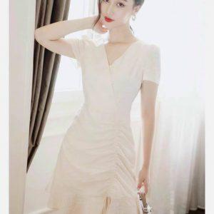 Váy đầm đẹp chất lượng