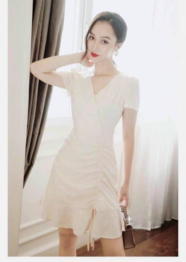 Váy đầm đẹp chất lượng 1